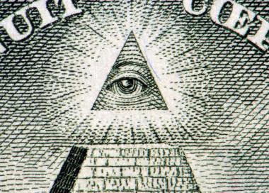 eye-of-the-pyramid