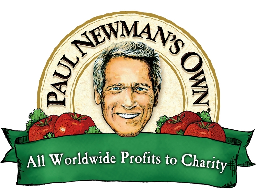 paul-newmans-own