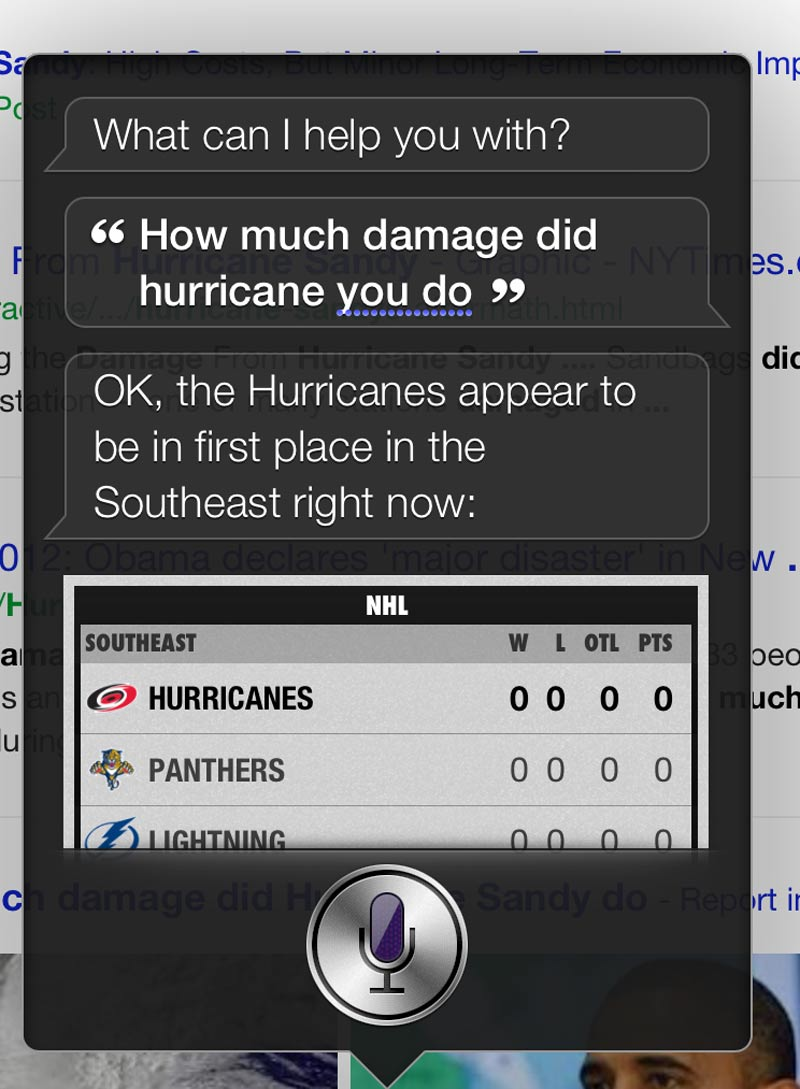 siri-search-sandy